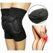 Professional Knee Pads Construction Comfort Leg Protectors Work Safety 1 Pair