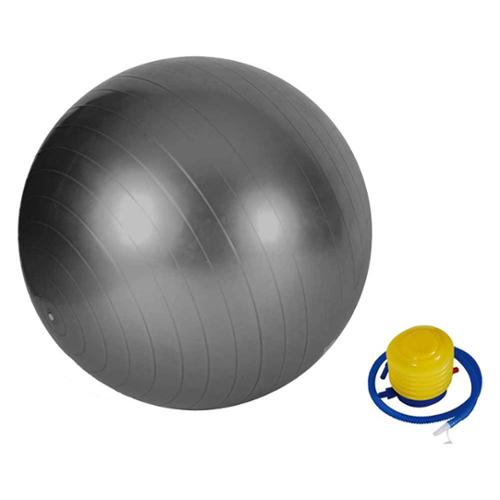 Exercise Ball w Pump