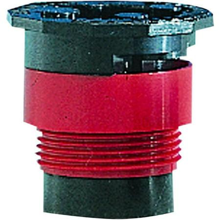 Toro 53858 Full Circle Sprinkler Nozzle, For Use With MPR Sprinkler Body or Shrub Body
