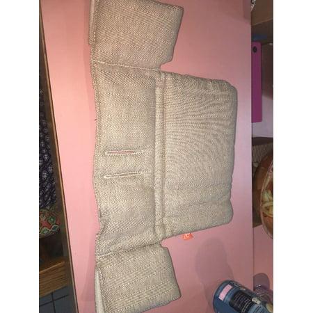 stokke seat cover cushion (Stokke High Chair Cushion)