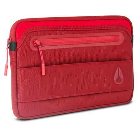 Nixon Tablet Sleeve for Microsoft Surface 2 Pro and Surface RT, (Best Surface Pro 2 Accessories)