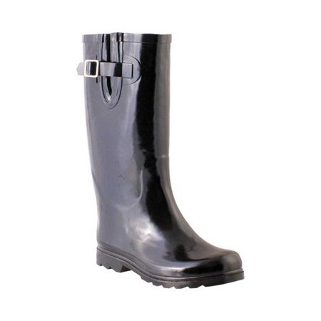 fb6a544da9a Women's Nomad Two Classic Rain Boot