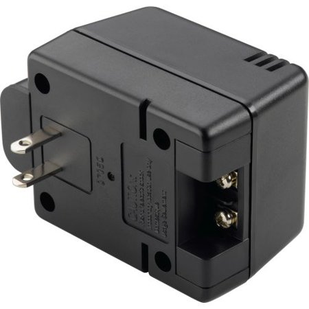 Delta RP32856 Plug-In Transformer from the Commercial Series