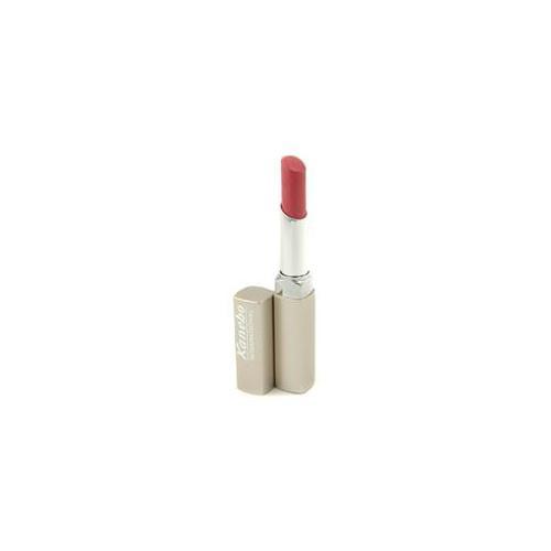 Lasting Lip Colour - No.  Ll15 Clear Red - 1. 9G/0. 06Oz