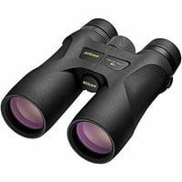 Nikon Prostaff 7S 10x42mm Binoculars