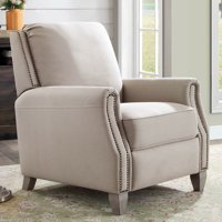 Deals on Better Homes and Gardens Pushback Recliner