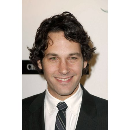 Paul Rudd At Arrivals For 8Th Annual Lili Claire Foundation Benefit The Beverly Hilton Beverly Hills Ca October 15 2005 Photo By Michael GermanaEverett Collection - Paul Rudd Halloween