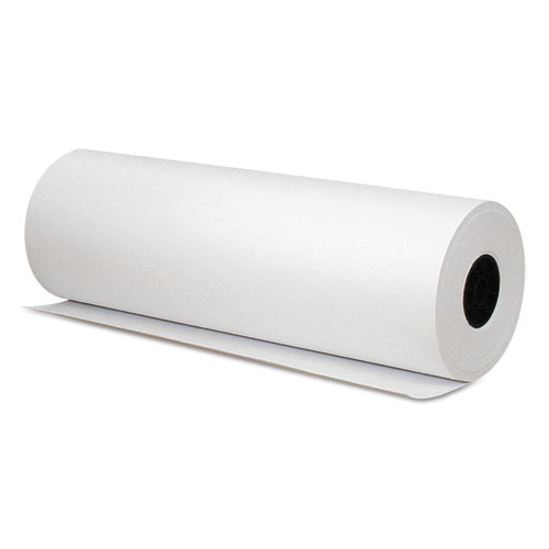 Butcher Paper, 1000 ft x 18\ by