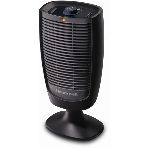 Honeywell Whole Room Energy Smart Heater - HWLHZ8000