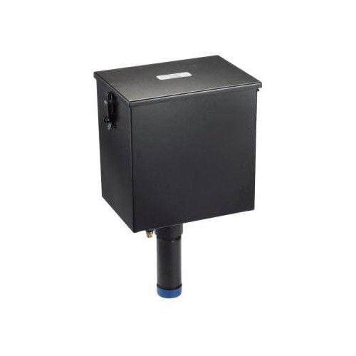 Generac 6502 Generac Protector Series 5-Gallon G+E16:E32ravity Spill Box