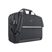 Solo USLLVL3304 US Luggage Urban 17.3 Briefcase