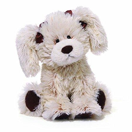 "Gund Biffy Dog Stuffed Animal 10"" - image 1 de 1"