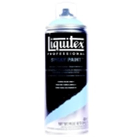 liquitex 400 ml water based professional spray paint. Black Bedroom Furniture Sets. Home Design Ideas