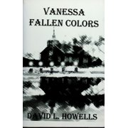 Fallen Colors - eBook