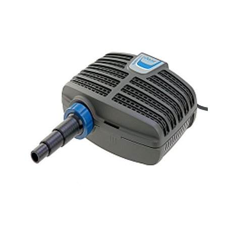 OASE 40347 Pond and Garden Pump,ABS,3/32 HP,3.5 (Oase Filtral Uvc 700 Pond Pump And Filter)