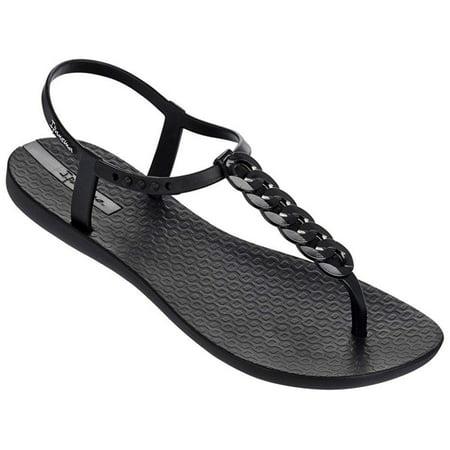 Ipanema Women's Bond Flat Sandal](Sandal Ipanema)