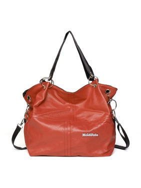 2963acb4a188 Womens Hobo Bags - Walmart.com