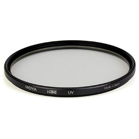 37mm Bower (Hoya HD2 37mm UV High Definition Digital Lens Filter AUTHORIZED DEALER XHD2-37UV )