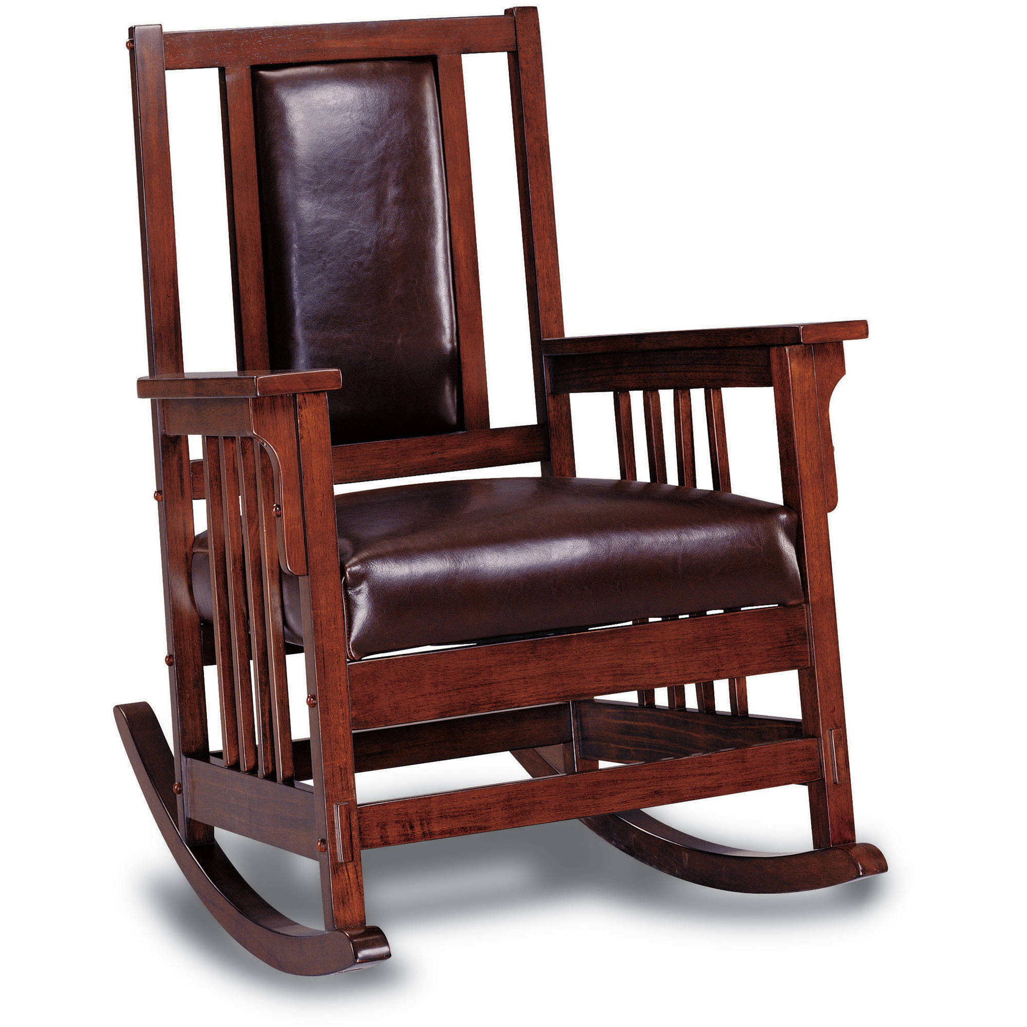 Rocking Chairs Accent Chairs Walmart