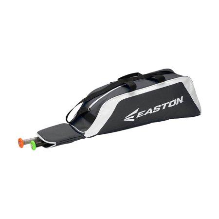 EASTON E100T Bat & Equipment Baseball / Softball Tote Bag, Grey