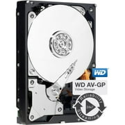 500GB SATA 3GB/S 5.9K RPM 3.5 DISC PROD SPCL SOURCING SEE NOTES