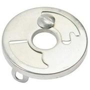 VULCAN 404060-2 Mixer, Air