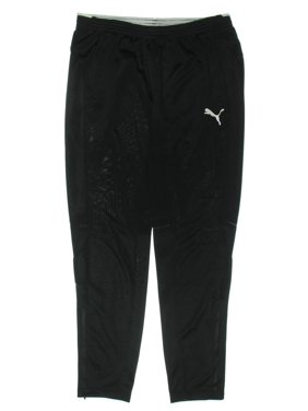 5382dbfaad3f Product Image puma mens signature mesh inset athletic pants