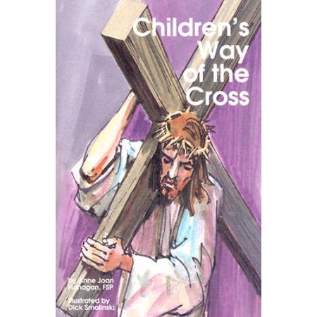 Childrens Way of Cross ()