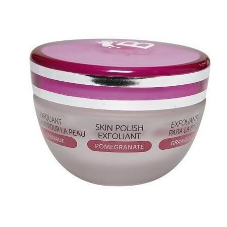 Barielle Pro Skin Polish Exfoliant 1.5 oz.