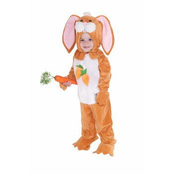 CHCO-RABBIT-TODDLER (Costume Rabbit)