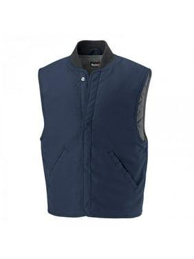 LNS2 Nomex IIIA Vest Jacket Liner