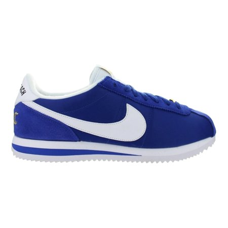 9796952329728d Nike - Mens Nike Cortez Basic Nylon Premium Long Beach County Old ...