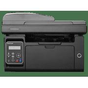 Best Wireless Printers - Pantum M6550NW Wireless Monochrome Multifunction Laser Printer Review