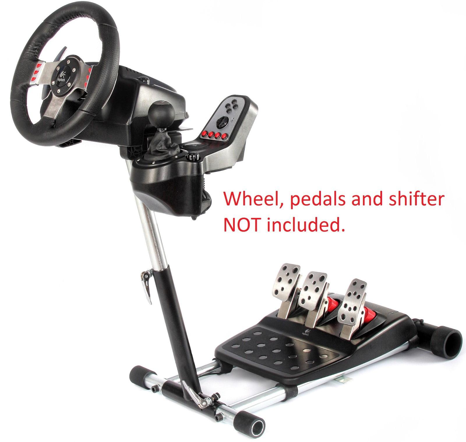 G29 Racing Steering Wheel Stand for Logitech G27/G25, G29...