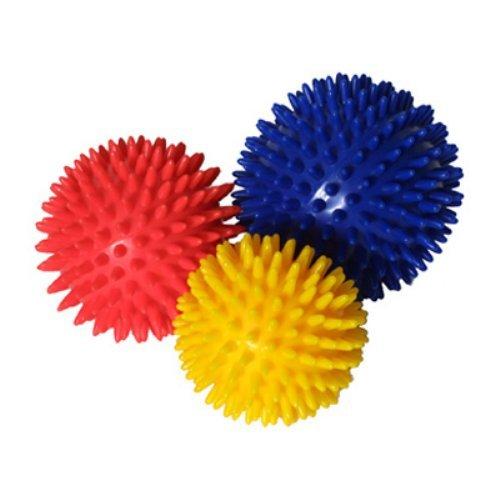 j/fit Mini Massage Balls