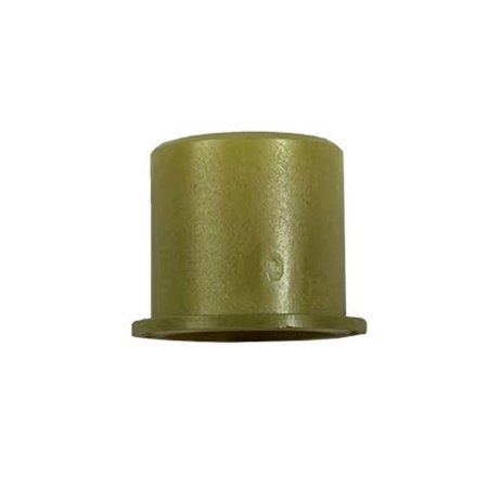 Snapper Bushing (0.765Idx) for Hydro Drive Tractors / 2176440SM