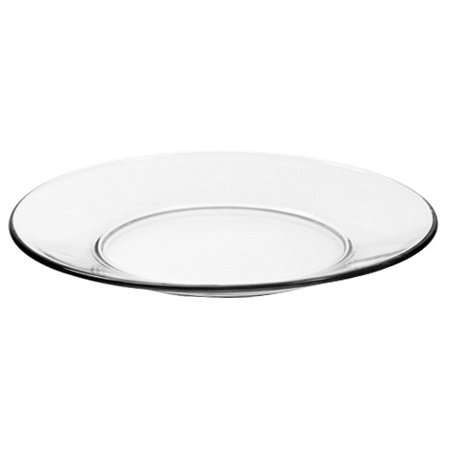 Anchor 86037 10 in. Presence Dinner Plate - Case of 12 ()