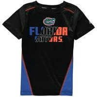 check out ec886 9ae99 Florida Gators Team Shop - Walmart.com
