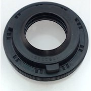 Washer Tub Seal for General Electric, AP5645738, PS4704237, WH02X10383