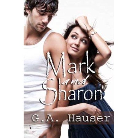 Mark and Sharon - image 1 of 1