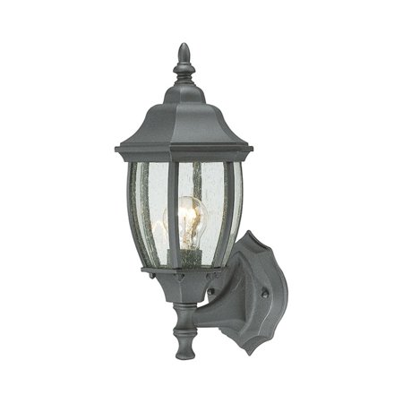 Thomas Lighting Covington Uplight Outdoor Wall -