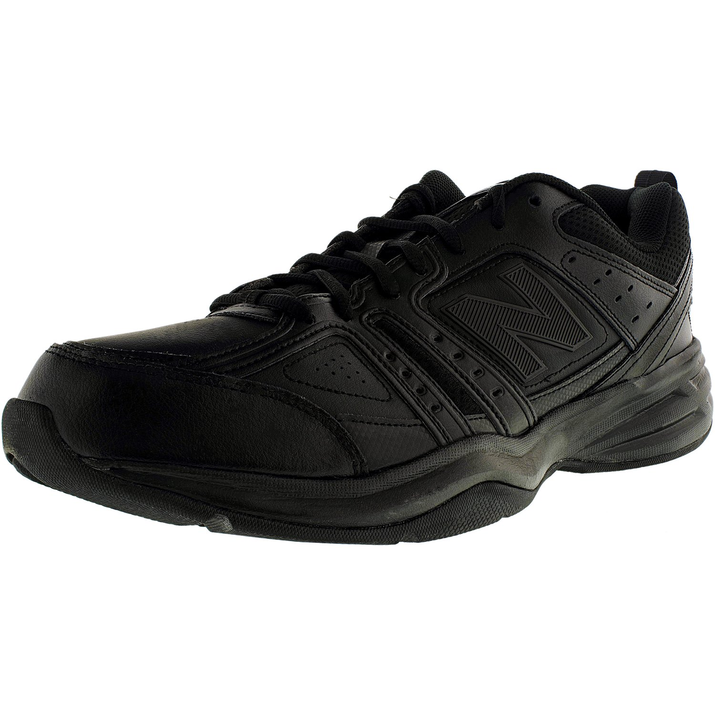 more photos 39b11 0fb01 Buy New Balance Men's Mx409 Bk2 | Cheapest New Balance Shoes ...