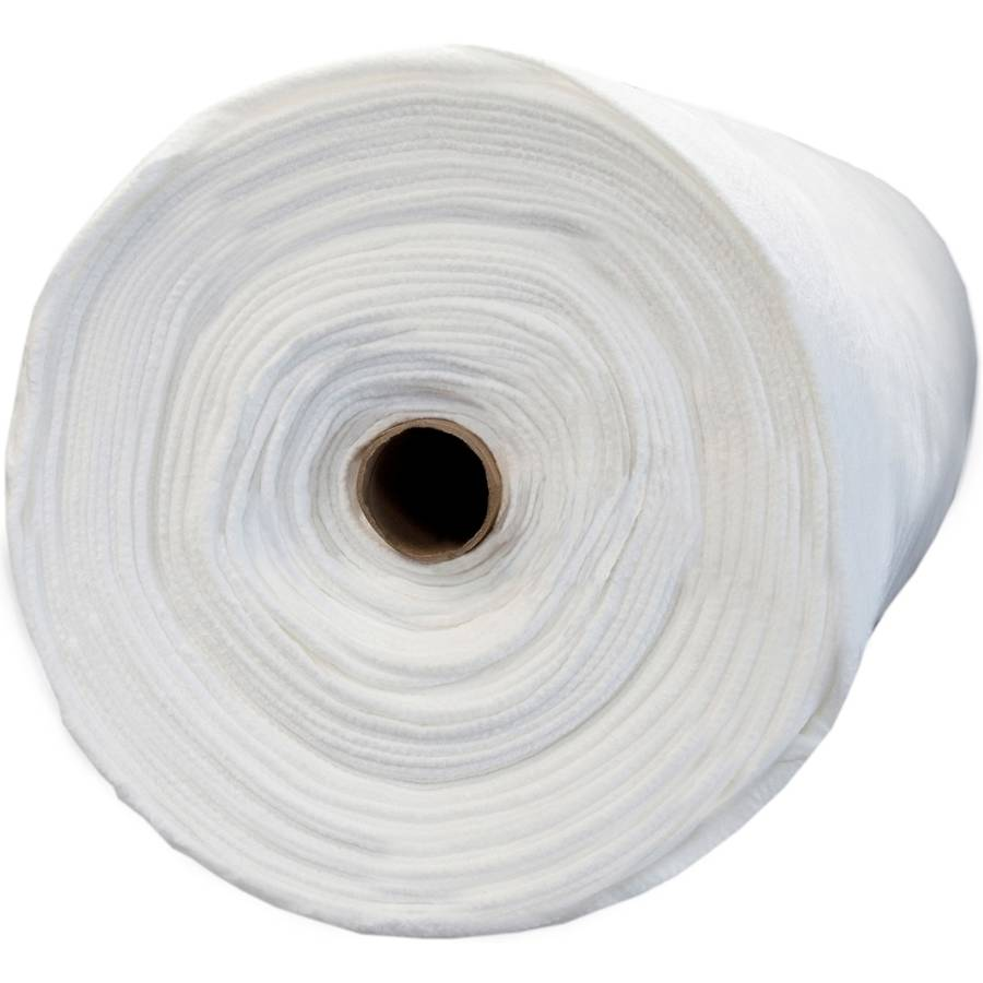 "Pellon Wool Batting, 120"" x 30yd, FOB: MI"