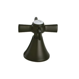 Kingston Brass Solid Brass Oil Rubbed Bronze Widespread Bathroom Faucet Solid Brass Turtle Faucet
