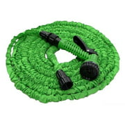 Best Flexible Hoses - Joyfeel Clearance 100 FT 30 M Latex Expanding Review