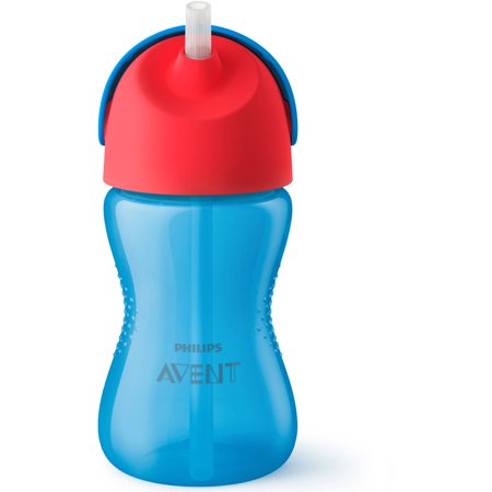 Best Philips Avent My Bendy Straw Sippy Cup - 2 pack deal