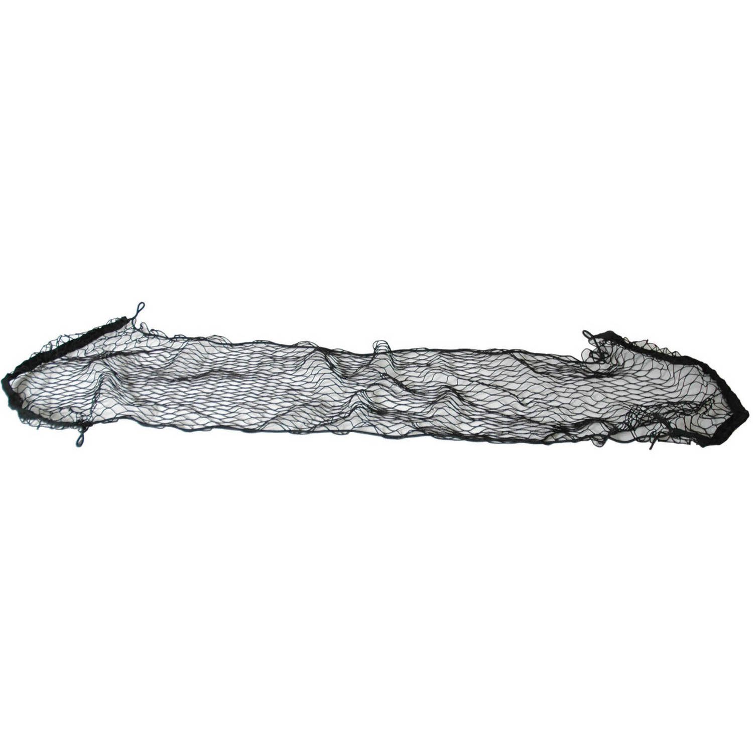 reese carry power hammock cargo net