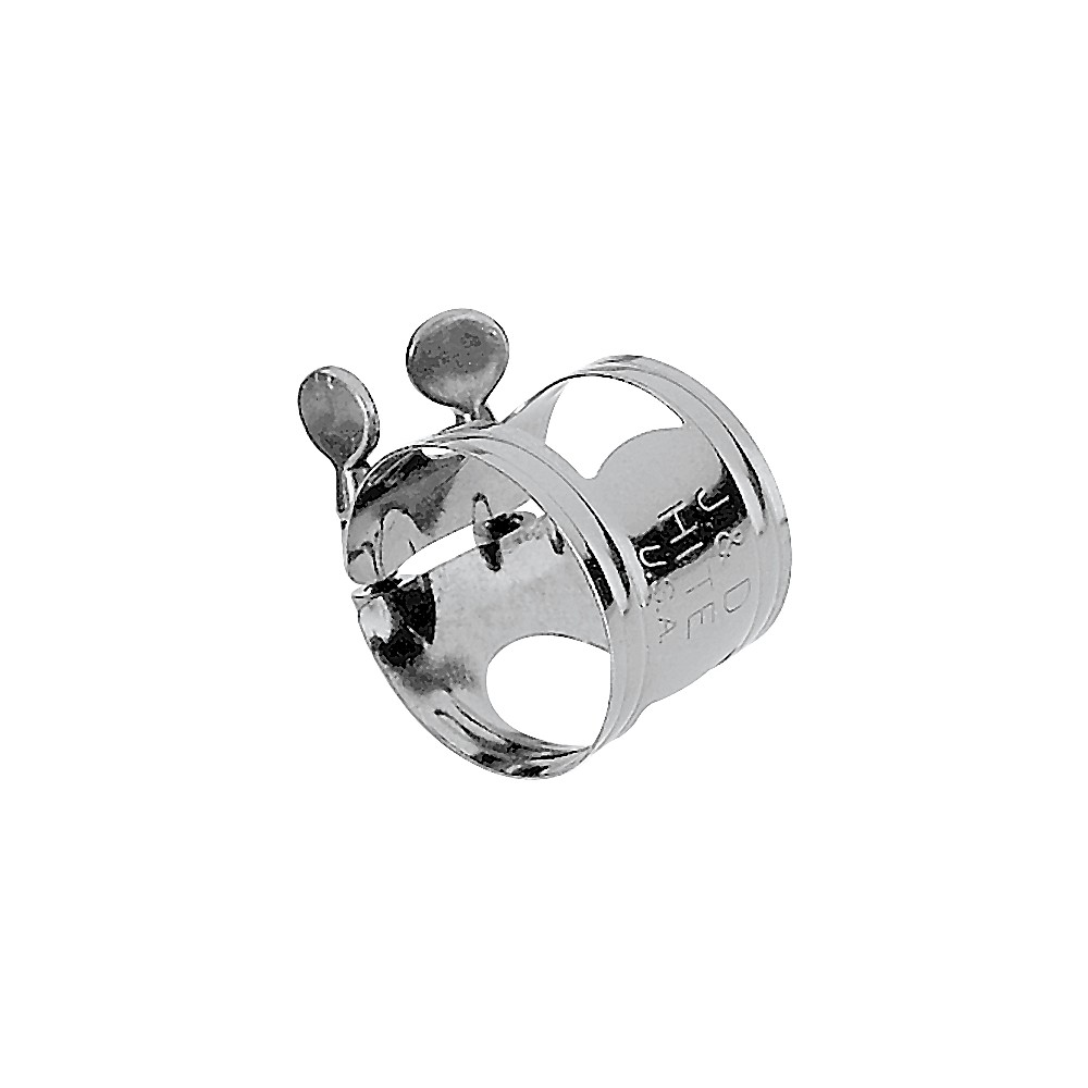 J & D Hite Bb Clarinet Ligature by J & D Hite