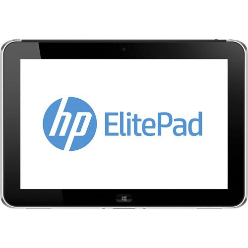 2QU8067 - HP ElitePad 900 G1 D3H89UT 10.1 LED 32GB Slate ...