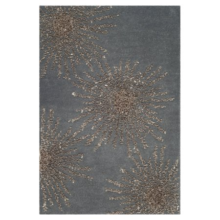 Safavieh Soho Fiesta Celebration Area Rug or Runner